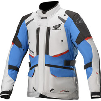 Veste Andes v3 Drystar® Honda Alpinestars