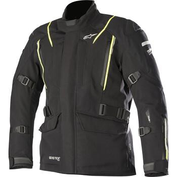 Veste Big Sur Gore-Tex® Pro Alpinestars
