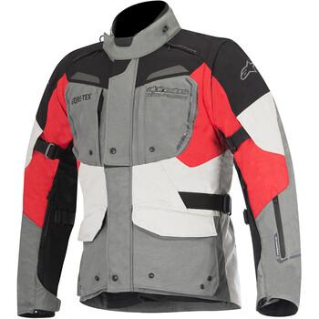 Veste Durban Gore-Tex® Alpinestars