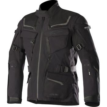 Veste Revenant Gore-Tex® Pro Alpinestars