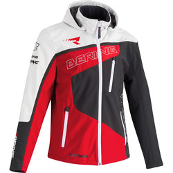Veste Softshell Racing Bering