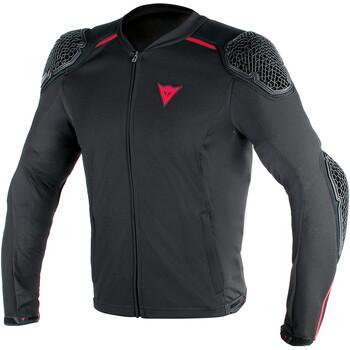 Veste de protection Pro-Armor Dainese