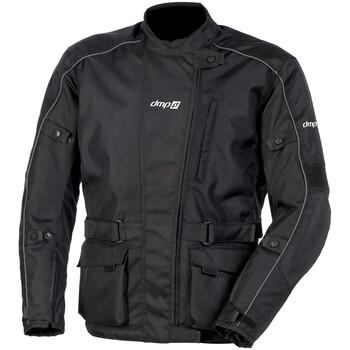 Homme Veste Moto Ligne De Vestes Vente Pour Dafy Moto En qgFrfqz