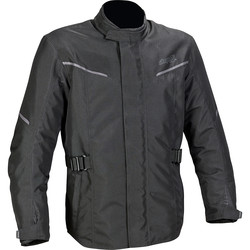 Veste Element Evo DMP