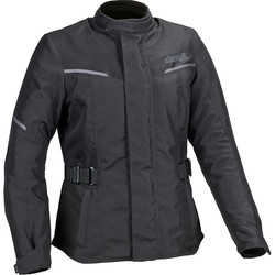 Veste Element Lady DMP