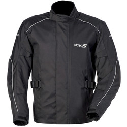 Veste Element PC DMP