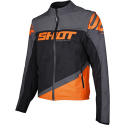 Veste Softshell Lite Shot