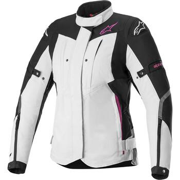 Veste femme Stella RX-5 Drystar® Alpinestars