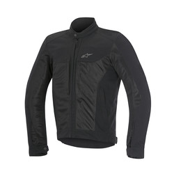 Blouson Luc Air Alpinestars