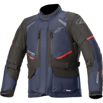 Veste Andes V3 Drystar® Alpinestars