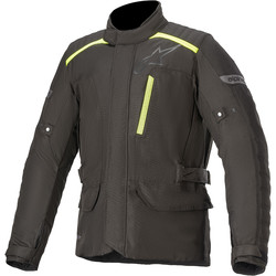 Veste Gravity Drystar® - Tech-Air® 5 Alpinestars