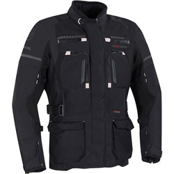 Veste Boston Bering