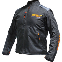 Veste Contact Assault Shot
