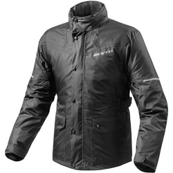Veste pluie Nitric 2 H2O Rev'it