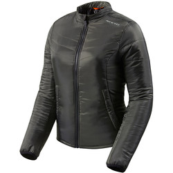 Veste Core Ladies Rev'it