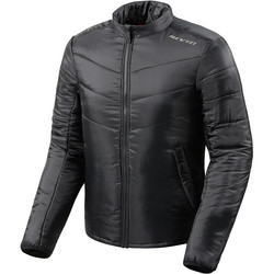Veste Core Rev'it