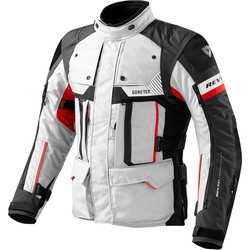 Veste Defender Pro Gore-Tex® Rev'it