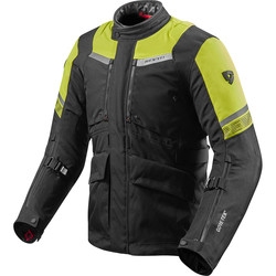 Veste Neptune 2 Gore-Tex® Rev'it