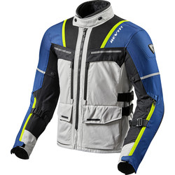 Veste Offtrack Rev'it