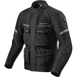Veste Outback 3 Rev'it