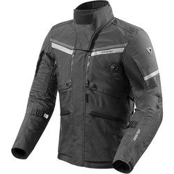 Veste Poseidon 2 Gore-Tex® Rev'it