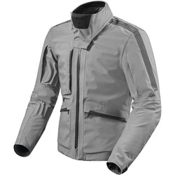 Veste Ridge Gore-Tex® Rev'it