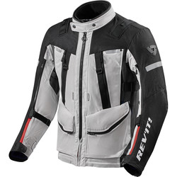 Veste Sand 4 H2O Rev'it