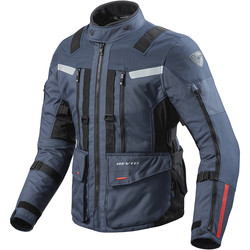 Veste Sand 3 Rev'it