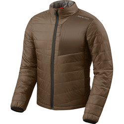 Veste Solar 2 Rev'it