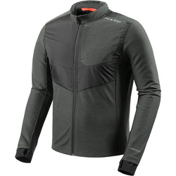 Veste Storm WB Rev'it