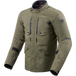 Veste Trench Gore-Tex® Rev'it