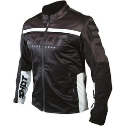 Veste Softshell Lite 2.0 Shot