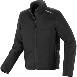 Veste Plus Jacket Evo Spidi