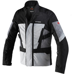 Veste Traveler 2 Spidi
