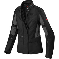 Veste Traveler 2 Lady Spidi