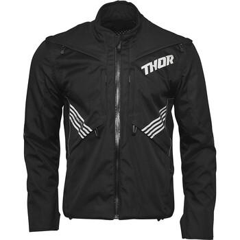 Veste Terrain Thor Motocross