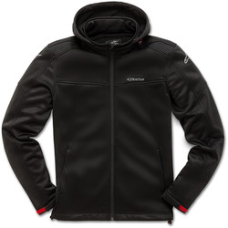 Veste zippée Stratified Alpinestars