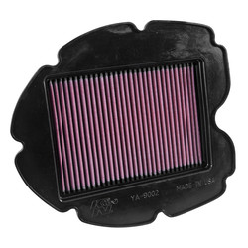 Filtre à air YA-9002 K&N