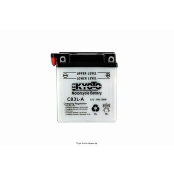 Batterie Yb3l-a Kyoto