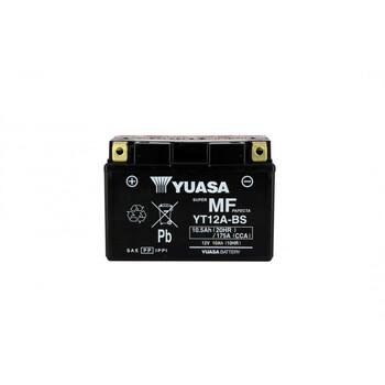 Batterie Yt12a-bs Yuasa