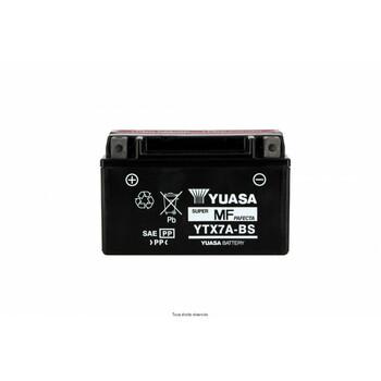 Batterie Ytx7a-bs Yuasa