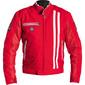 blouson-helstons-shelby-tissu-mesh-rouge-blanc-1.jpg