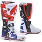 bottes-cross-forma-predator-2-0-blanc-rouge-bleu-1.jpg