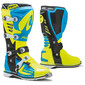 bottes-cross-forma-predator-2-0-bleu-jaune-1.jpg