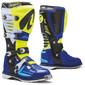 bottes-cross-forma-predator-2-0-bleu-jaune-blanc-1.jpg