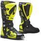 bottes-cross-forma-predator-2-0-noir-jaune-1.jpg