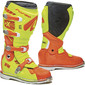 bottes-forma-terrain-tx-jaune-orange-1.jpg