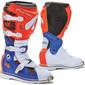bottes-forma-terrain-tx-orange-blanc-bleu-1.jpg