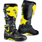 bottes-moto-cross-tcx-comp-evo-2-michelin-noir-jaune-1.jpg