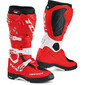 bottes-moto-cross-tcx-comp-evo-2-michelin-rouge-blanc-1.jpg